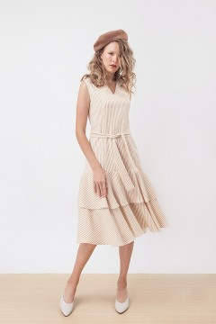 Panacota Harper Dress