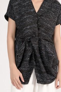 Tweed Stardust