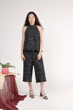 Tweed Nightigale Set