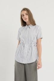 Misty Lavish Shirt
