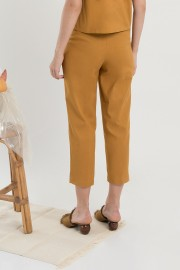 Siena Valma Pants