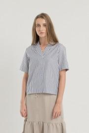 Stripes Beta Shirt