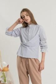 Stripes Glimpse Shirt
