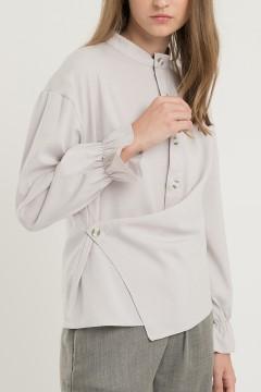 Steel Glimpse Shirt