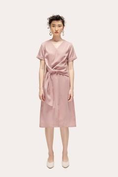 Taro Kaluna Dress