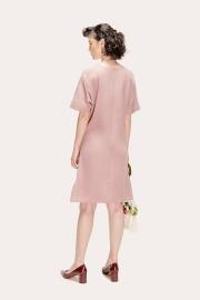 Taro Danela Dress