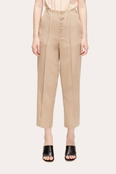 Khaky Tantra Pants
