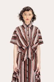Cinnamon Maggie Shirt