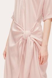 Pink Alyson Dress