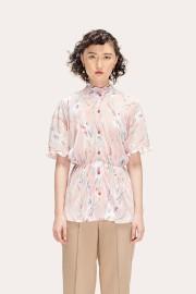 Sakura Claire Top