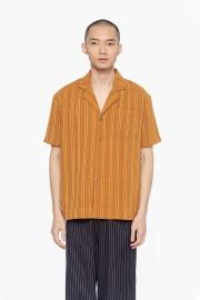 Burnt Unity Shirt