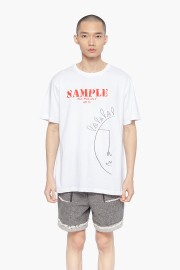 Not for Sale Tshirt