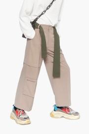SS'19 Utility Pants