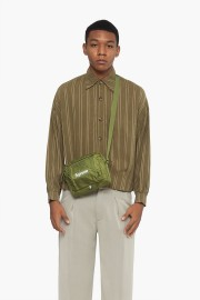 Army Parallel Shirt