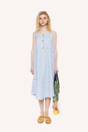Ocean Bay Dress