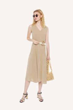 Sand Dunes Malorca Dress