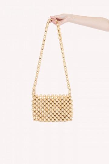Mote Sling Bag