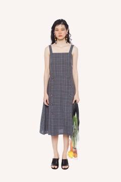 Stone Odyssey Dress