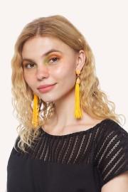 Sunny Side Up Earrings
