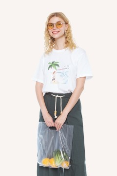 Summer Mate Tshirt