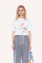 Summer Girl Tshirt