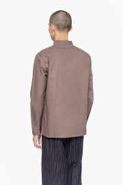Taupe Trovert Shirt