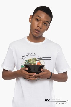 Ramen Tshirt