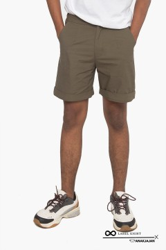 Army Short Pants