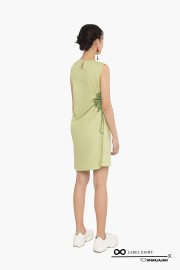 Lettuce Dress