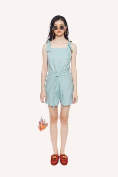 Sean Coco Jumpsuit