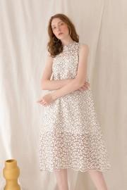Le Soleil Dress PO