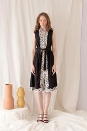 Mediteranian Dress