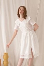 Buena Vista Dress