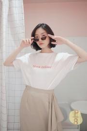 Mon Tresor Tshirt