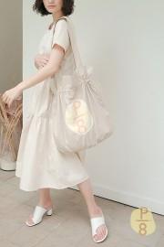 P8 Juna Tote Bag
