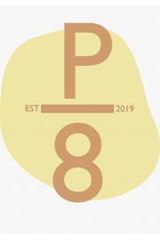Posh The Label 8
