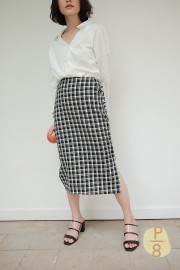 Mono Minha Skirt