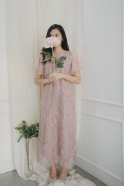 Violet Alathea