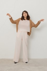 Choco Limit Outer