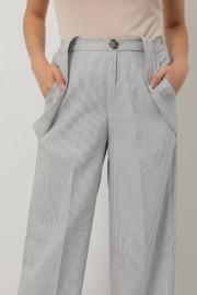 Stripes Radius Pants