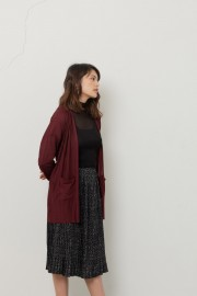 Maroon Orion Outer