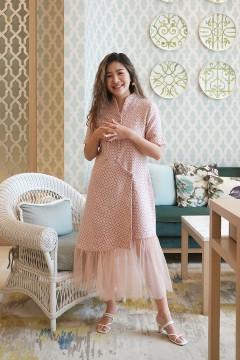 Tweed Wang Li PO