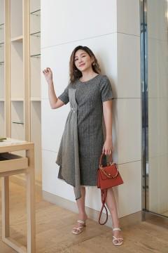 Monochrome Xiang PO