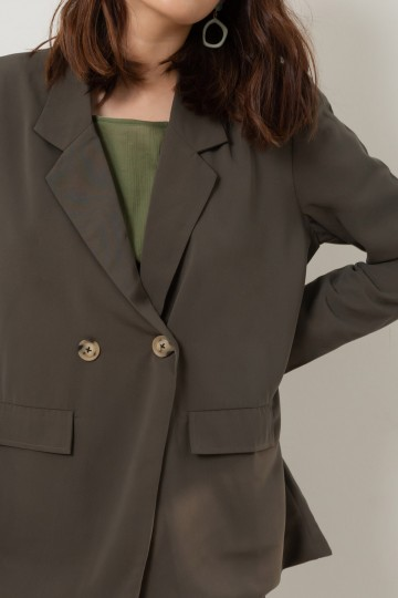Army Paradox Outer