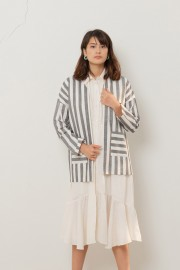 Stripes Orion Outer