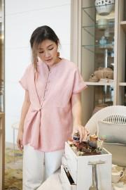 Rose Li Na