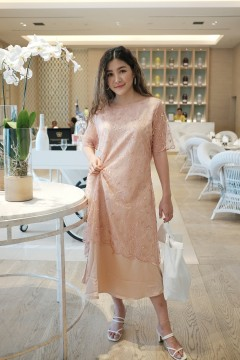 Pink Wenling
