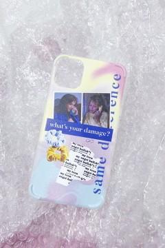 Label Eight Art Case PRE ORDER