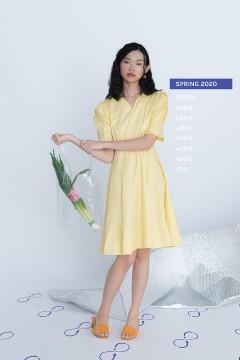 Butter Bluma Dress