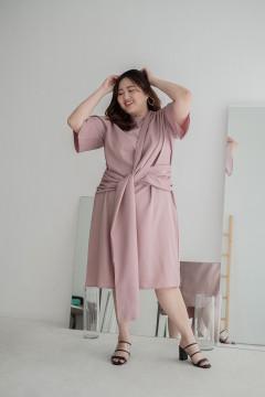 Taro Mia Dress